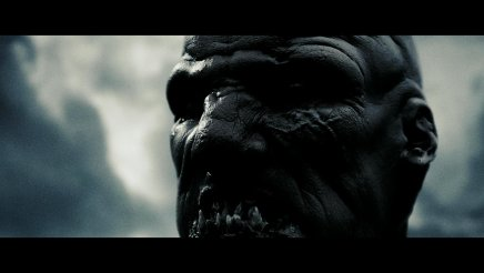 300 : L'expérience Ultime – Blu-Ray