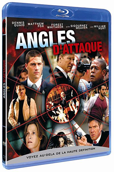 Angles d'attaque [Blu-Ray 1080p][UL]