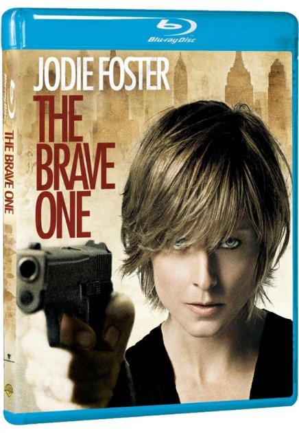 A Vif en DVD