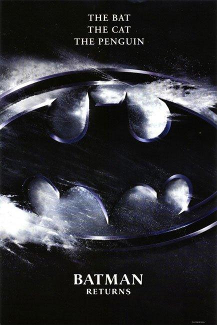Batman Le Défi - Blu-Ray
