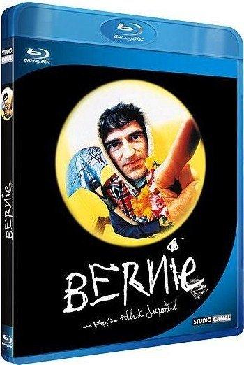 Test du Blu-Ray Test du Blu-Ray Bernie
