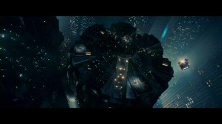 Blade Runner : Final Cut