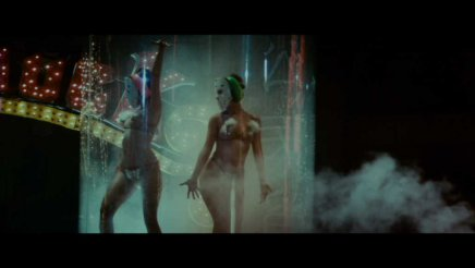 Blade Runner : Comparatif des versions