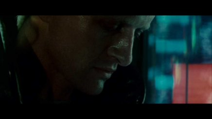 Blade Runner : Comparatif des versions