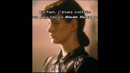Blade Runner Final Cut : Edition Ultimate