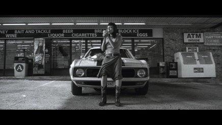 Boulevard de la mort – Blu-Ray