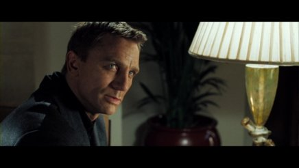 Casino Royale – Deluxe Edition 3 DVD