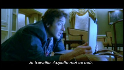 Test dvd chambre 1408 for Chambre 1408 bande annonce vf