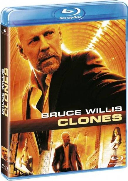 Test du Blu-Ray Test du Blu-Ray Clones
