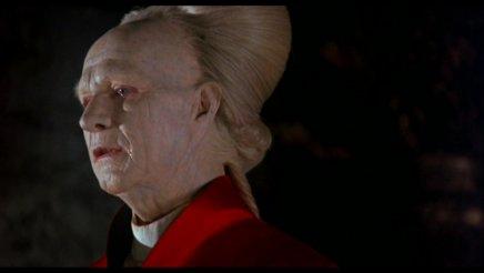 Dracula va affronter Jack l'Éventreur au cinéma