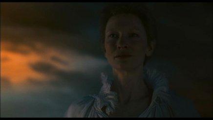 Elizabeth : l âge d or
