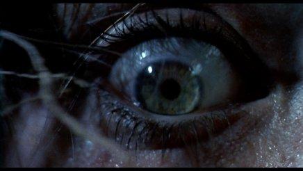 Evil Dead 2 – Blu-Ray