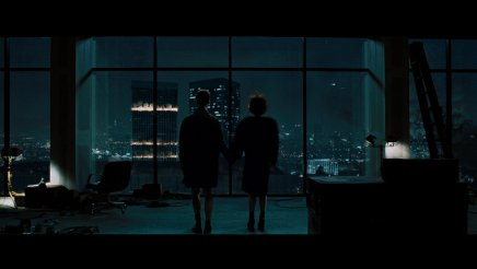 Fight Club – Blu-Ray