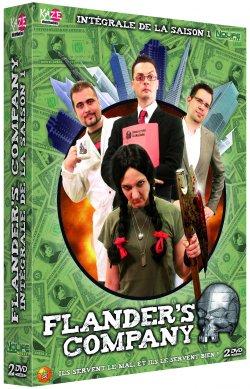 vos derniers achats DVD - Page 7 4933f496272a1