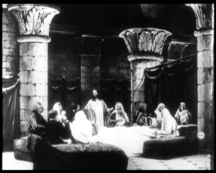 Alice Guy : la première femme cinéaste du monde