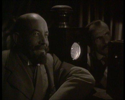 Georges Méliès : Le premier magicien du cinéma (1896-1913)