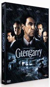 Test DVD Test DVD Glengarry