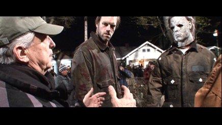 Halloween - Director's cut Collector - Import