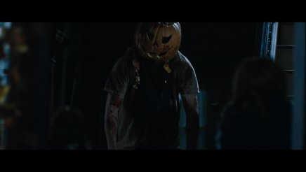 Halloween - Director's cut Collector - Import