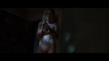 Test du Blu-Ray Halloween Director's cut collector