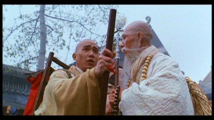 Histoires de Fantômes Chinois - Trilogie