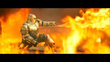 Iron Man – Collector 2 DVD