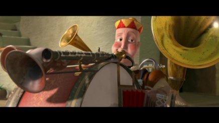 http://img.filmsactu.com/datas/dvd/l/a/la-collection-des-courts-metrages-pixar/n/474ad9e8b9da3.jpg