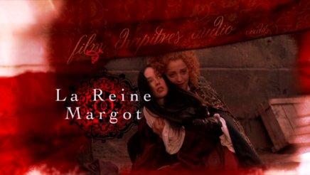La Reine Margot - Director s Cut