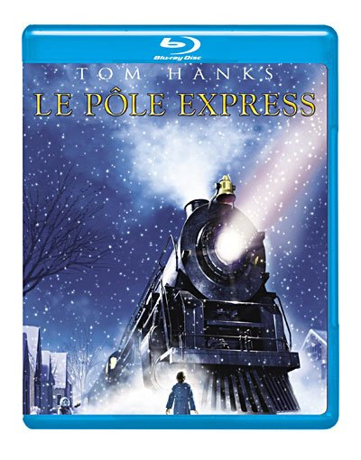 [MULTI] Le P�le Express [Bluray 720p & 1080p]