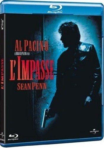 Test du Blu-Ray Test du Blu-Ray L'Impasse