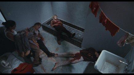 Martyrs - Blu-Ray