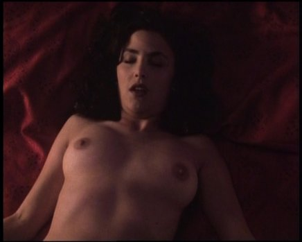 amazon women on the moon boobs