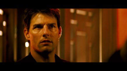 Mission Impossible 3 – Blu-Ray
