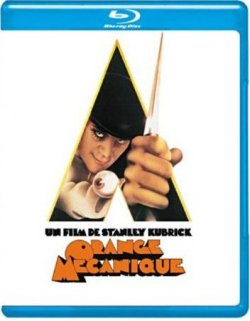 Qualité des Blu-Ray (Européens) 4933f3d391f21