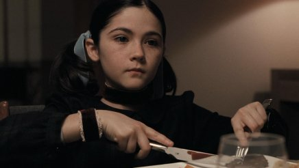 Orphan (Esther) – Blu-Ray
