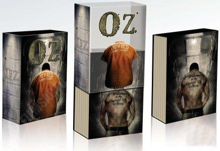 Oz (Intégrale en coffret de 21 DVD) 28/10/08 Z2 487f5a071ba4d