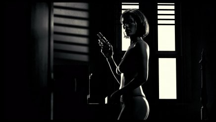 Sin City Edition Ultime – Blu-Ray
