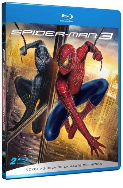 http://img.filmsactu.com/datas/dvd/s/p/spider-man-3/n/4720d54ddcfe6.jpg