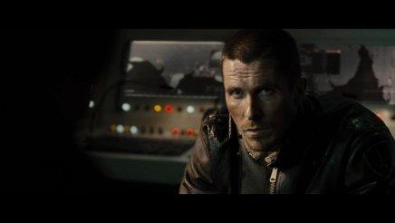 Terminator Renaissance – Blu-Ray