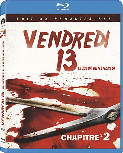 Telecharger vendredi 13 bluray 1080p multi for Telecharger film chambra 13