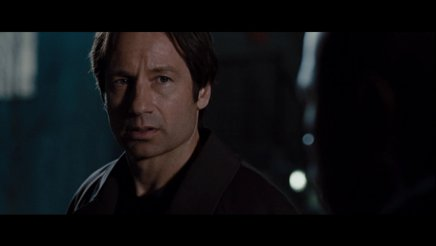 X-Files Régénération - Edition 2 DVD