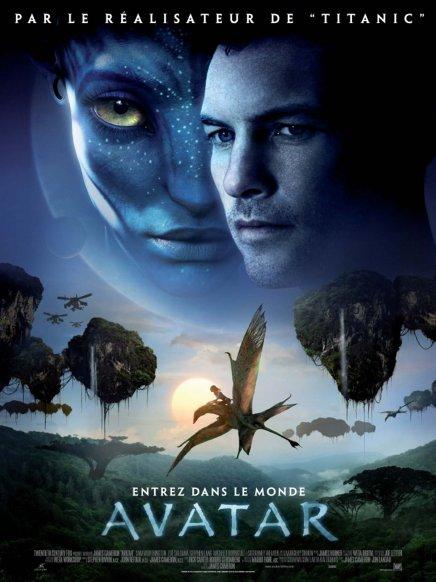 Box-office France du 10 au 16 mars 2010
