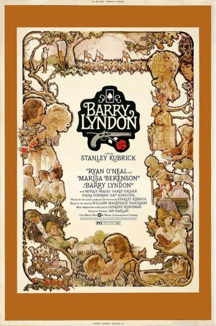 Un coffret Blu-ray des films de Stanley Kubrick annoncé pour 2011