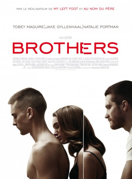 Box-office France de la semaine du3 au 9 février 2010