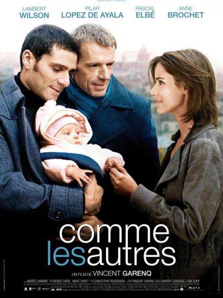 Le festival du film français de Los Angeles a rendu son verdict !