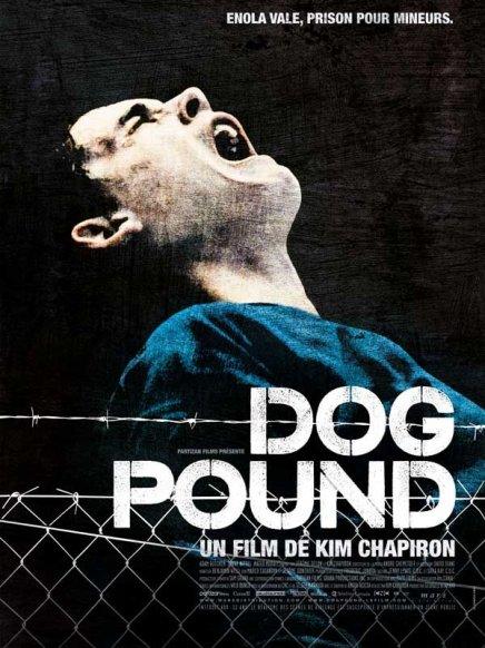 Critique Critique Dog Pound