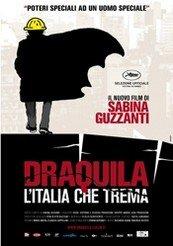 Critique Draquila