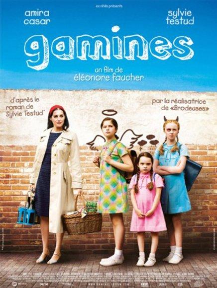 Box office paris 14h du mercredi 16 decembre 2