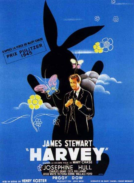 Steven Spielberg quitte le remake de Harvey