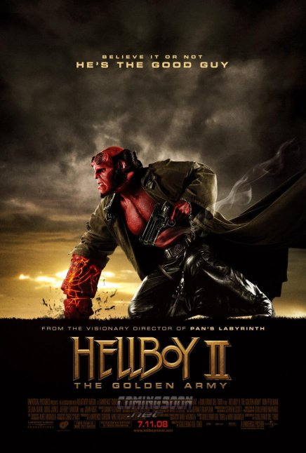 Hellboy 2 : The Golden Army 482d36cb995ab